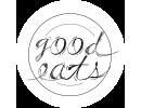 Goodeats